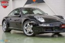 Used 2005 Porsche 911 Carrera for sale in Oakville, ON