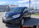 Used 2014 Nissan Versa Note 1.6 SV |Back Up Camera|1.5% FIN| for sale in Scarborough, ON