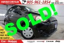 Used 2015 Mitsubishi Mirage PRE-CONSTRUCTION SALE| ES PLUS| NOT A RENTAL| for sale in Mississauga, ON