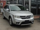 Used 2012 Dodge Journey for sale in Etobicoke, ON