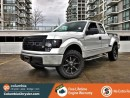 Used 2009 Ford F-150 STX, NO ACCIDENTS, LOW MILEAGE, GREAT CONDITION, NO HIDDEN FEES, FREE LIFETIME ENGINE WARRANTY! for sale in Richmond, BC