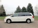 Used 2013 Dodge Grand Caravan SE- Stow N Go for sale in Thornton, ON