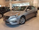 Used 2015 Hyundai Sonata 2.4L GLS-AUTO-REAR CAM-BLUETOOTH-70KM for sale in York, ON