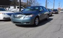 Used 2009 Toyota Camry LE.Dealer Maintained.Excellent Condition.Warranty for sale in Brampton, ON