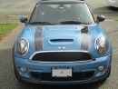 Used 2012 MINI Cooper S SPORT + HEATED SEATS + MUST GO!! for sale in Coquitlam, BC
