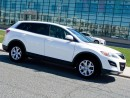 Used 2012 Mazda CX-9 GT|NAVI|REARCAM|DUAL DVD|SUNROOF|ALLOYS for sale in Scarborough, ON