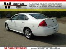 Used 2012 Chevrolet Impala LTZ| SUNROOF|LEATHER|72,476 KMS| for sale in Cambridge, ON