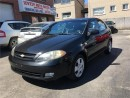Used 2006 Chevrolet Optra5 for sale in Hamilton, ON