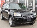 Used 2008 Land Rover LR2 for sale in Etobicoke, ON