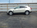 Used 2013 Cadillac SRX FWD for sale in Cayuga, ON