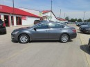 Used 2015 Nissan Altima S FWD for sale in Cayuga, ON