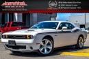Used 2016 Dodge Challenger R/T|Nav.|SuedeSeats|AlpineSound|HTD&VntdFrntSeats|20