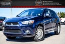 Used 2011 Mitsubishi RVR SE|4x4|Bluetooth|Pwr Windows|Pwr Locks|Keyless Entry|16