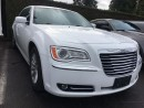 Used 2013 Chrysler 300 Touring NO ACCIDENTS for sale in Surrey, BC