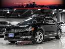 Used 2012 Volkswagen Passat 3.6|HIGHLINE|NAVI|PUSH START|HEATED SEATS for sale in North York, ON