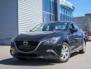 Used 2015 Mazda MAZDA3 FINANCE @0.9% for sale in Scarborough, ON