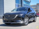 Used 2016 Mazda CX-9 GT TECH PKG FREE WINTER TIRES! 1% FINANCE! for sale in Scarborough, ON