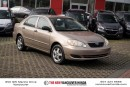 Used 2006 Toyota Corolla 4-door Sedan CE 4A for sale in Vancouver, BC