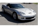 Used 2007 Chevrolet Corvette Z06 Fixed Roof Coupe 2LZ for sale in St George Brant, ON