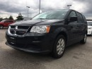 Used 2016 Dodge Grand Caravan SXT PREVIOUS DEMO for sale in Surrey, BC