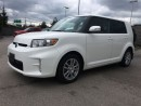 Used 2013 Scion xB SOLD DEAL PENDING for sale in Surrey, BC