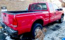 Used 2005 Ford F-250 XL for sale in Scarborough, ON