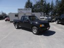 Used 2002 Ford Ranger E CAB  EDGE for sale in Elmvale, ON