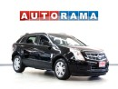 Used 2012 Cadillac SRX AWD LEATHER PANORAMIC SUNROOF for sale in North York, ON