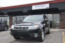 Used 2010 Subaru Forester 2.5X Premium for sale in St Catharines, ON