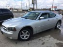 Used 2010 Dodge Charger SXT for sale in St Catharines, ON