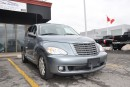 Used 2010 Chrysler PT Cruiser CLASSIC for sale in St Catharines, ON