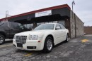 Used 2005 Chrysler 300 Touring  for sale in St Catharines, ON