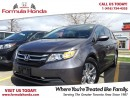 Used 2015 Honda Odyssey EX-L | 8 PASSENGER | HEATED SEATS for sale in Scarborough, ON