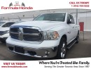 Used 2015 Dodge Ram 1500 BIG HORN | LOW KM | LIKE NEW!! for sale in Scarborough, ON
