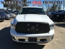 Used 2014 Dodge Ram 1500 Laramie **ECODIESEL** for sale in Mississauga, ON