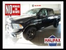 Used 2016 Dodge Ram 1500 OUTDOORSMAN ECO DIESEL!   ORIGINAL MSRP $67,595!!  SAVE OVER $18,000!!!   VERY RARE! for sale in Halifax, NS