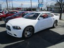 Used 2013 Dodge Charger SXT Plus for sale in Dartmouth, NS