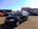 Used 2011 Dodge Journey SXT 7 PASSANGER for sale in Brampton, ON