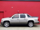Used 2007 Chevrolet Avalanche K1500 for sale in Coquitlam, BC