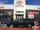 Used 2013 Toyota Venza LIMITED WARRANTY for sale in Burlington, ON