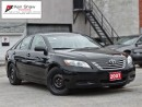 Used 2007 Toyota Camry HYBRID - for sale in Toronto, ON