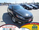 Used 2014 Kia Optima KIA | OPTIMA | LX | MUST SEE for sale in London, ON