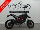 Used 2013 Ducati Hypermotard No Payments for 1 Year** for sale in Concord, ON