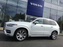 Used 2017 Volvo XC90 T6 AWD Inscription for sale in Surrey, BC