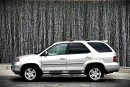 Used 2006 Acura MDX - for sale in Burnaby, BC