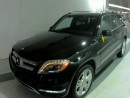 Used 2014 Mercedes-Benz GLK-Class GLK 250 BlueTEC, AWD for sale in North York, ON