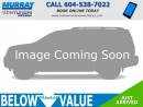 Used 2017 Hyundai Tucson 2.0L GLS SE**SUNROOF**HEATED SEATS** for sale in Surrey, BC