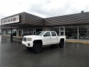 Used 2015 GMC Sierra 1500 SLT ALL TERRAIN WITH 6