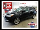 Used 2014 Ford Escape TITANIUM AWD!!!!  COME CHECK OUT THIS AMAZING TRADE!!!! for sale in Halifax, NS