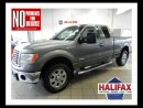 Used 2012 Ford F-150 XLT CHEAP CHEAP TRUCK!!!!! for sale in Halifax, NS